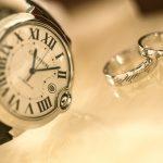 婚約指輪のお返しに最適!腕時計ブランドランキングTOP3【年代別】