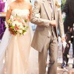 結婚式での誓いの言葉!牧師さんはどんなことを言っている?