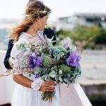 結婚式で花嫁が両親へ贈る手紙の書き方!例文10選