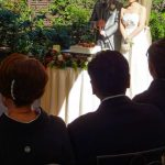 結婚式スピーチのお礼!友人や上司の金額相場とは?