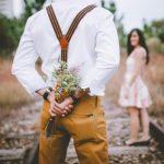 【新郎から】結婚式のサプライズ!オススメの演出5選【動画あり】