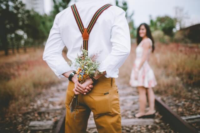 新郎から】結婚式のサプライズ!オススメの演出5選【動画あり】