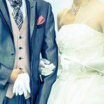 結婚式の自己負担はいくらぐらいが相場?