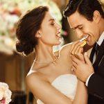 ブルガリの結婚指輪の価格とは? 口コミもあわせてご紹介!