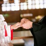 【人気】横浜で安い&おしゃれな結婚指輪ブランド8選