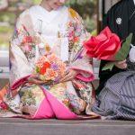 結婚式の両親へのプレゼント!人気の定番から変わったアイデア10選