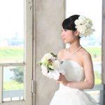 結婚式の挨拶!新婦が使える感動のスピーチ例10選