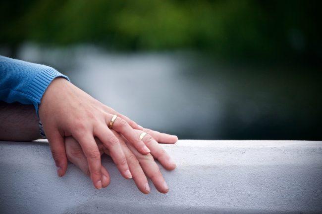 【高品質】結婚指輪で人気の安いブランドランキング!格安おすすめ20選
