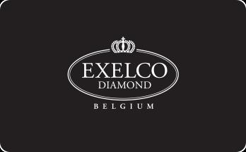 エクセルコダイヤモンド保証カード