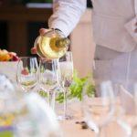 結婚式と披露宴の費用はどれくらい?内訳をご紹介!