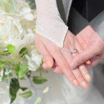 【人気】御徒町で安い結婚指輪!おすすめブランド6選【口コミあり】