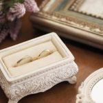 仙台で安い結婚指輪ブランドは?人気おすすめ6選