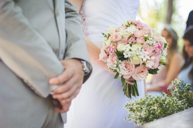 目黒雅叙園での結婚式の費用は?割引情報や評判を調査