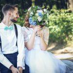 結婚式の節約ポイント20選!失敗しない方法とは?