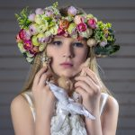 結婚式での子供の花束進呈を成功させる3つのコツとは?