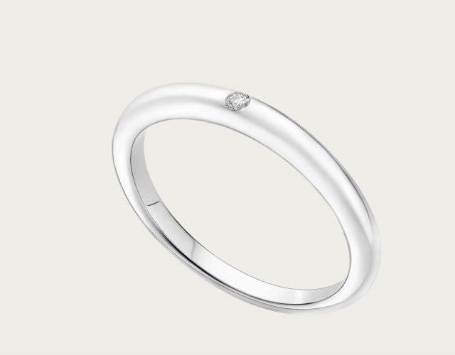 timeless design e7322 67ae4 ブルガリの結婚指輪の価格とは? 口コミもあわせてご紹介!