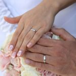 【人気】鹿児島で安い・おしゃれな結婚指輪ブランドランキング6選