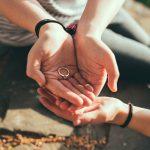 結婚指輪を手作りしたい!京都でおすすめのブランド5選!
