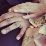 【人気】神戸で安い&オシャレな結婚指輪ブランドは?