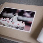 結婚式の写真データは貰える!?アルバム制作は必要ない?