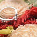 宝石の八神の評判は?結婚指輪を購入した人の口コミとは?