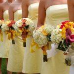 セブ島での結婚式の費用相場はどれくらい?必要な項目も解説