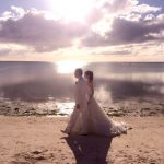 結婚式メリマリのキャンペーンの内容は?口コミや評判を調べてみた!
