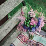 ラクラリエールの結婚式!ブログで人気だけど高いって本当?