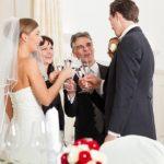 【シーン別】結婚式のBGMランキング2018!著作権など選び方のコツも