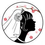花嫁アプリ『Dressy』の特徴とは?5つのおすすめ機能を紹介