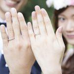 【人気】大分で安い結婚指輪ブランドは?