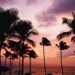 ハワイで人気の結婚式場ランキング10選