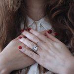 茨城・水戸で買える安くておしゃれな結婚指輪ブランド6選