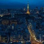 東京で1.5次会ができる会場!口コミで人気のおすすめ5選