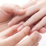静岡で安い結婚指輪ブランド8選!【口コミあり】
