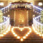 結婚式場紹介サービス一覧!それぞれの特徴・違いまとめ【完全版】