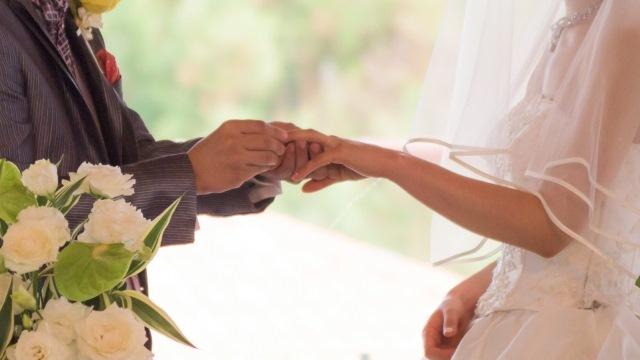 【後悔しない】結婚指輪でハーフエタニティがおすすめの人気ブランド10選