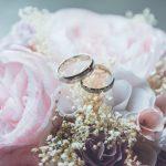 結婚指輪のオーダーメイドが安いブランド!口コミ人気5選