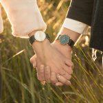 結婚指輪を手作りするなら?名古屋で人気の5ブランドを紹介
