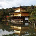 京都のフォトウェディングが安いオススメ業者8選