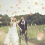 結婚式のテーマが決まらない! コンセプトのアイデア10選