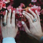 【人気】愛知・豊橋で安くてオススメの結婚指輪5選!