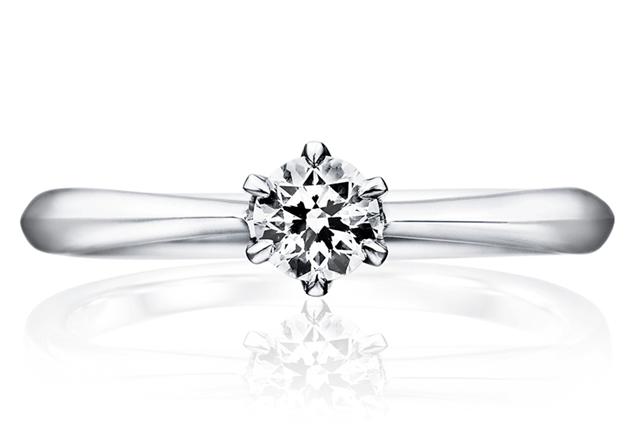 婚約指輪|チポーラ