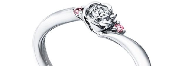トレセンテ 婚約指輪 口コミ