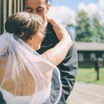 結婚式までに二の腕をエステした方がいい5つの理由!