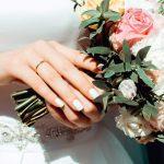 ミキモトの結婚指輪の口コミ!実際に購入した人のリアルな声とは?