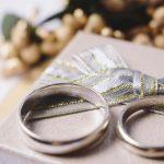 グッチの結婚指輪の口コミ!個性的なデザインのつけ心地は?
