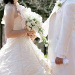 ギンザタナカの結婚指輪の評判は?口コミはどうなの?
