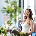 結婚式までにバストアップしたい!実際に効果がある5つの方法とは?