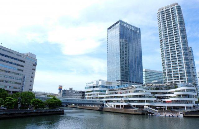 医療脱毛|横浜